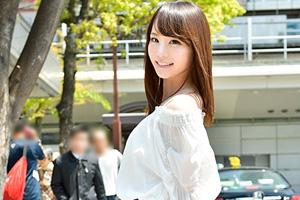 鈴村あいり 圧倒的美少女が日本全国でSEXしまくる!