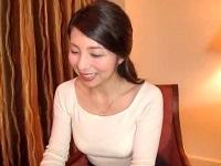 ★何という美しさ!48歳でAV女優デビューの噂の美魔女…一条綺美香