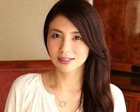 ★【奇跡の美熟女!】沢尻典子(43) 他に類を見ない美魔女の悩ましいセックスを見ませんか?